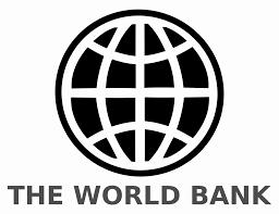 World Bank: Abolish Minimum Wage, Other Labour Laws