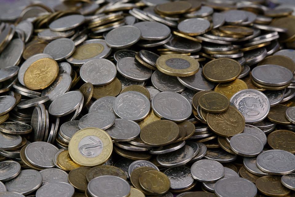 EPFO- PRovident Fund